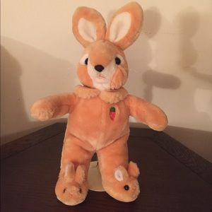 Other - Vintage bunny